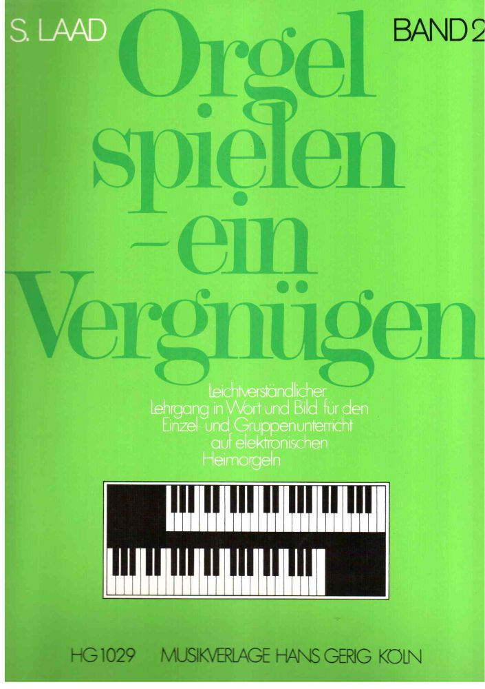 mitgliederzugang online musikschule zum klavier spielen lernen akkordeon spielen. Black Bedroom Furniture Sets. Home Design Ideas