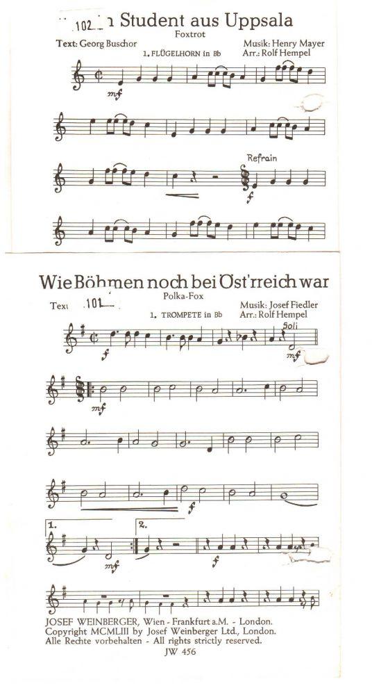 Wie Böhmen Noch Bei österreich War
