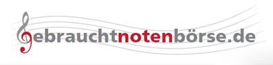 Logo von gebrauchtnotenbörse.de UG (haftungsbeschränkt)